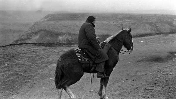 Sid-mills-wounded-knee-1973