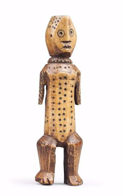 Statue-lega-millon
