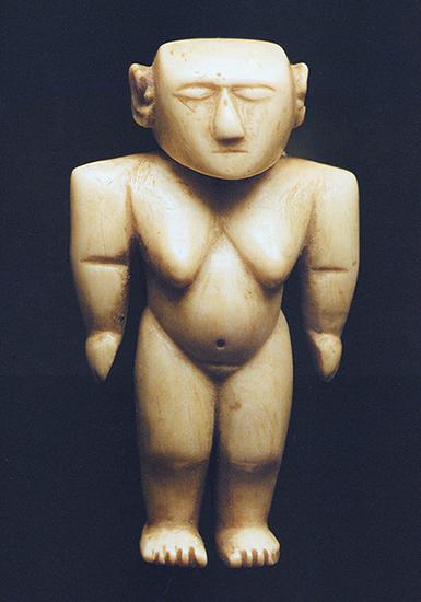 Tonga-amulette-vienne438-550