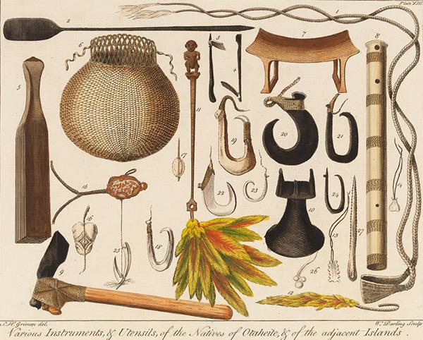 Grimm-artefacts-parkinson
