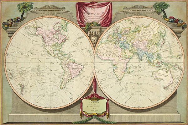 World-map-1800