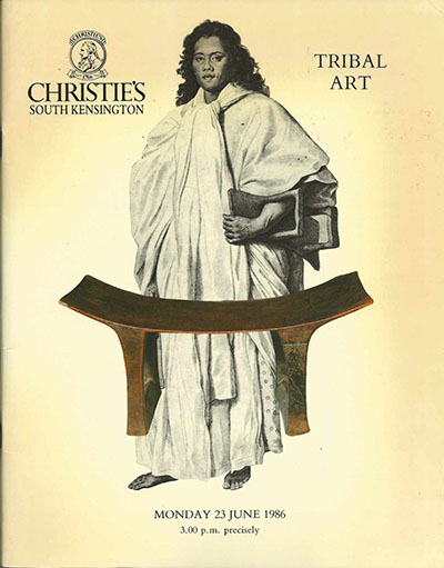14christies1986-Omai
