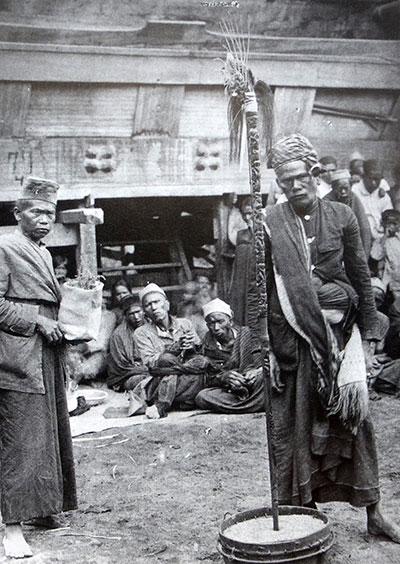 Datu-wirz-1925jpg