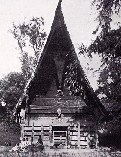Parmonangan1938