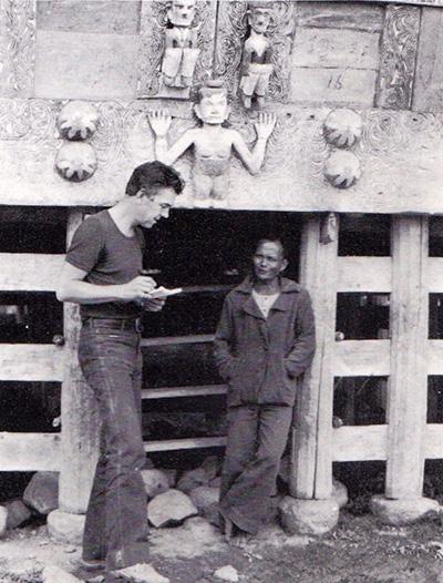 Tahi-Situmorang1980