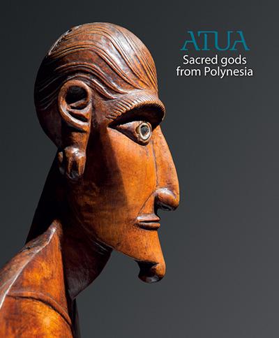 Atua-Sacred-gods-from-Polynesia