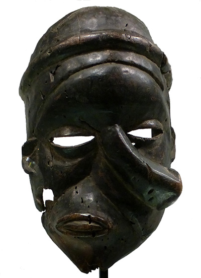 Masque-sebastien