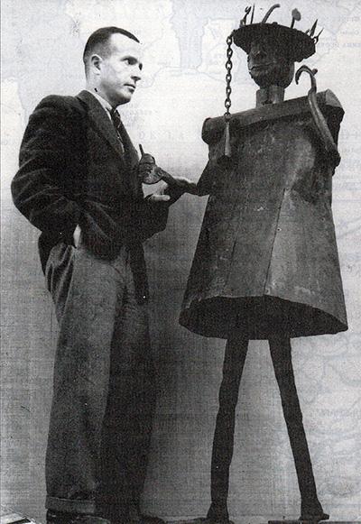 Leiris-gu-1947
