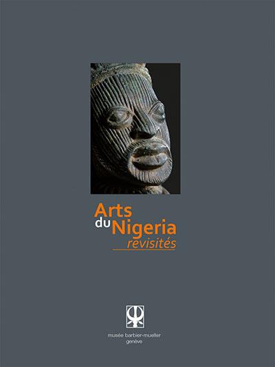 Arts-du-nigeria