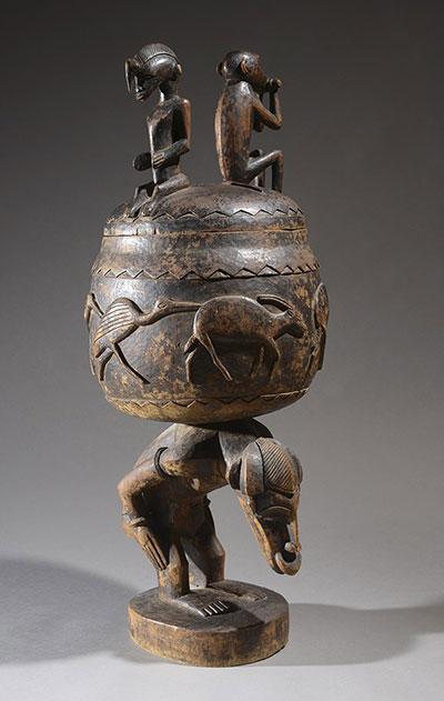 Africboitecanari-baoule