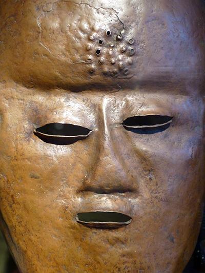 Kongo-dinka-mask-bruneaf