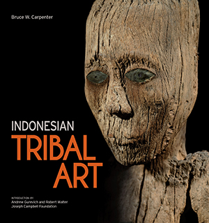 Tribal-Art-indonesian300