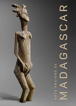 Madagascar300jpg