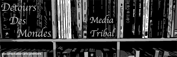 MediaTribal