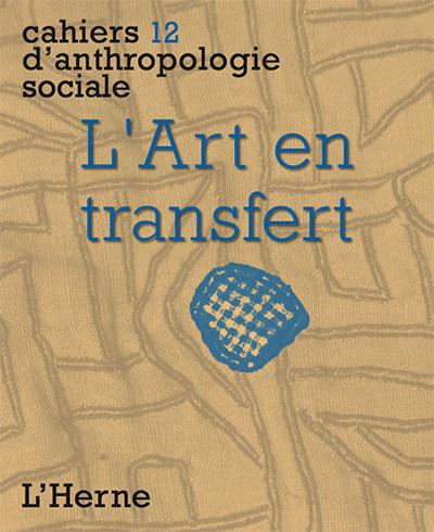 Art-en-transfert