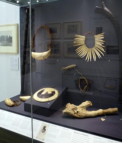 Tabua-breastplate-cambridge