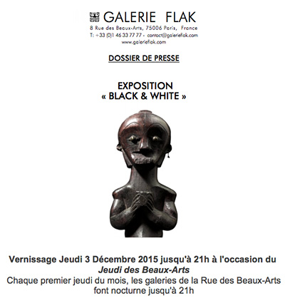 Black-and-white-galerie-flak