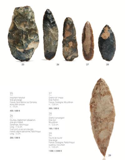 Prehistoire-millon