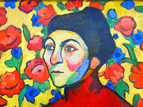 Delaunay-philomene-1907