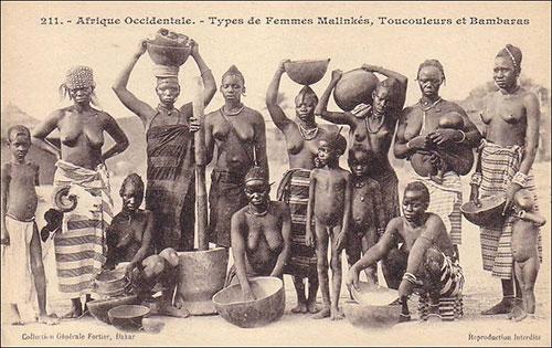 Afrique-photo-old