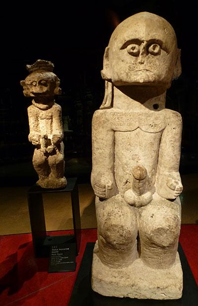 2-Statues-Nias-Quai-Branly