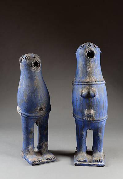 Lot50-statues-adja