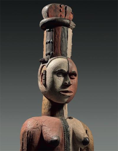 Igbo-artcurial2016