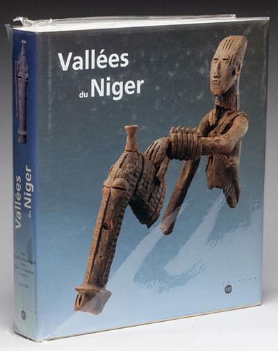 Vallee-du-niger