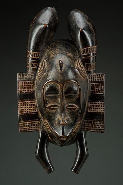 02_AF_Berz-Gallery-of-AfricanArt_HD