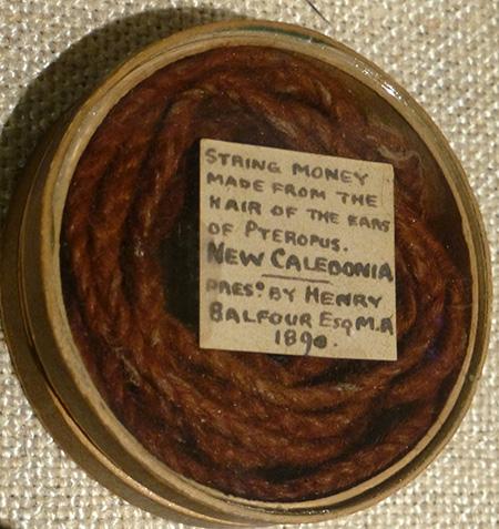Balfour-1890