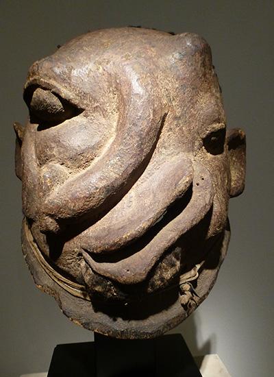 Masque-maladie-afrique