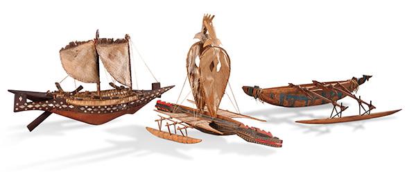 Maquettes-bateaux-aguttes