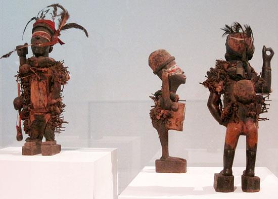 Mayombe-2010