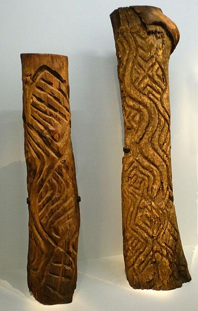 Arbres-graves-qaustralie