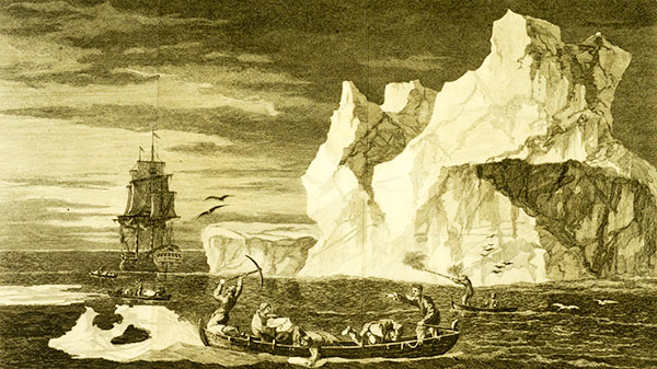 Ice-islands-Hodges
