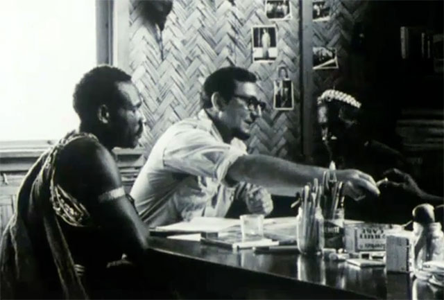 Maurice-godelier-1969