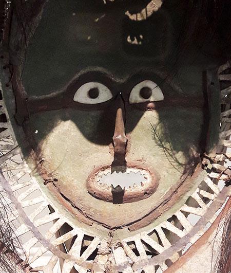 Detroit-de-torres-mask