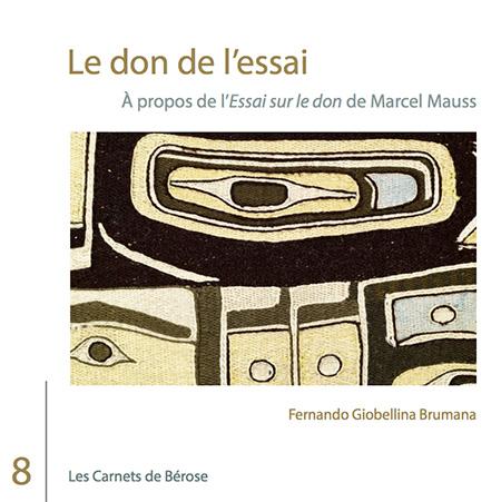 Berose-marcel-mauss