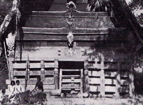 Parmonangan1938-detail