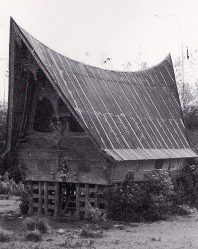 Maison1980