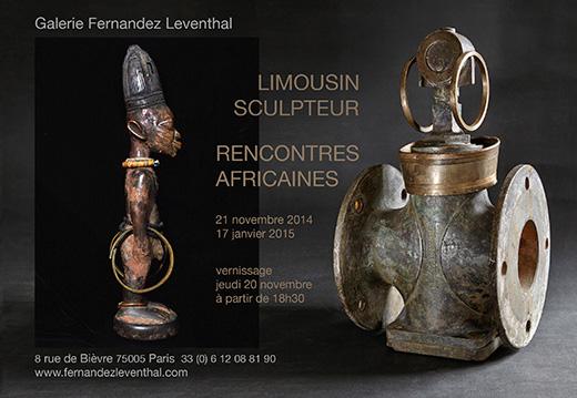 Fernandez-african-art