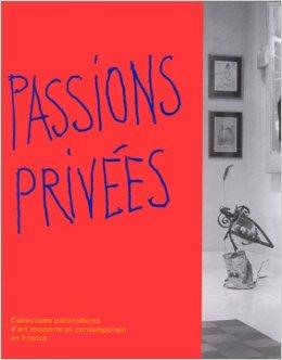 Passions privées