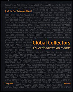 Global-collectors250-318