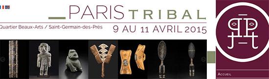 Paris-tribal2015