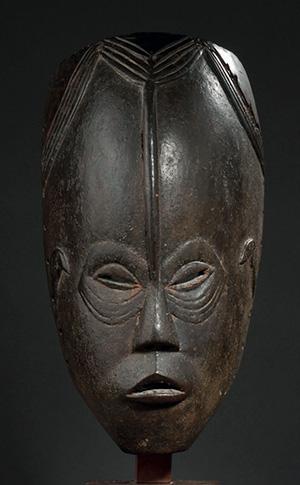 Masque-face