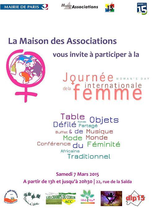 AFFICHE-JOURNEE-DES-FEMMES-2015