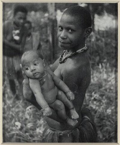 Bateson1938