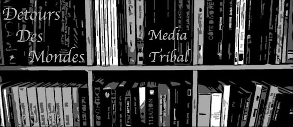 Mediatribal-banniere