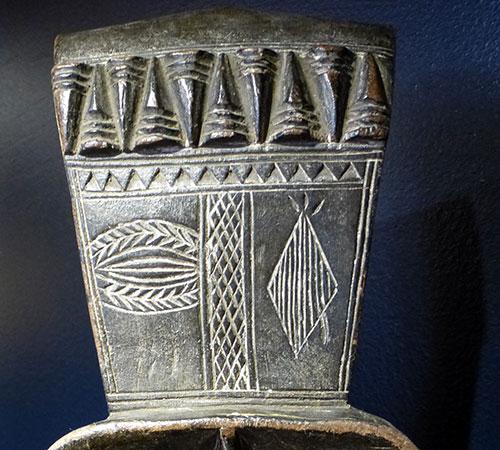 Detail-cuiller-insaide-dan