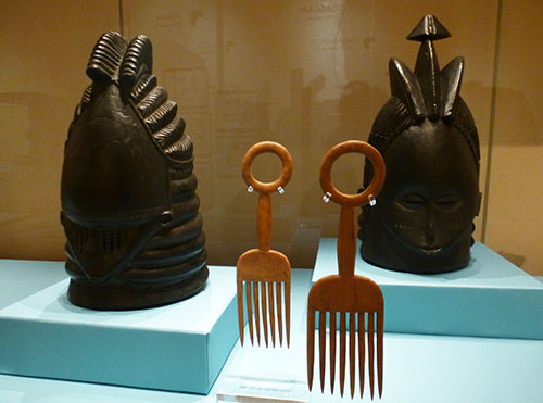 2-african-comb
